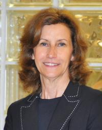 Pam Mazzaferro