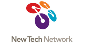 New Tech Logo
